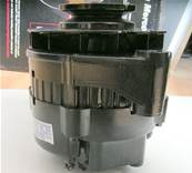 Alternateur MERCURY Marine 12V 65A MERCRUISER V8 805884T