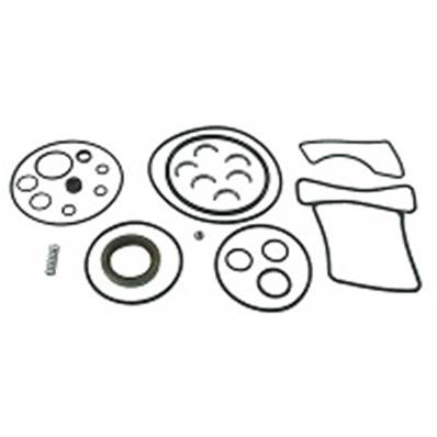 Kit joints haut d'embase MERCRUISER Bravo 1 2 3 26-16709A2