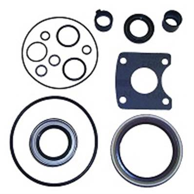 Kit de joints haut d'embase MERCURY MERCRUISER Alpha One R MR 26-32511A1